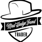 The Mad Hedge Traders and Investors Summit